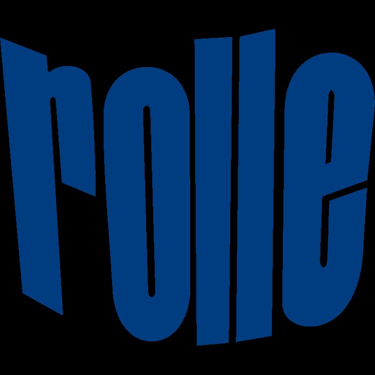 Malerbetrieb Jochen Rolle